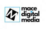 Mace Digital