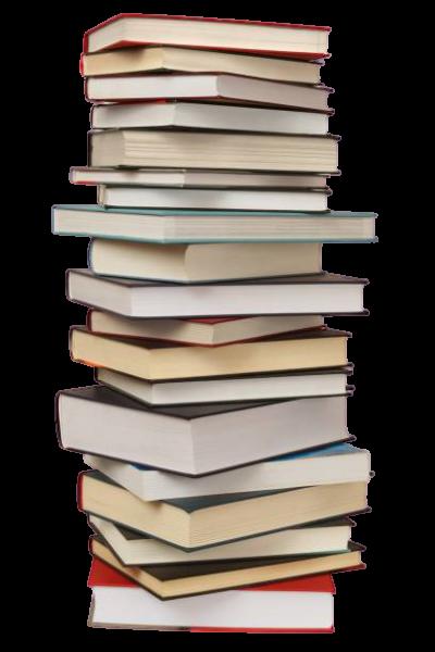 books_2-removebg-preview