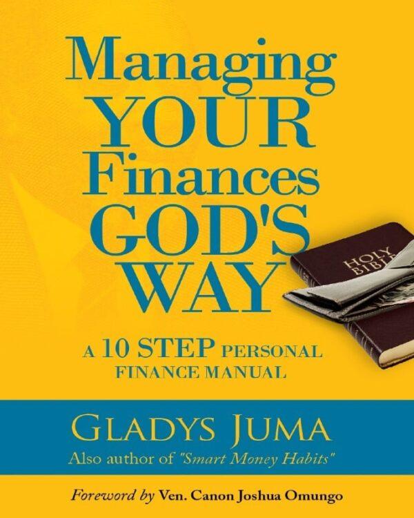 Business/Finance Category