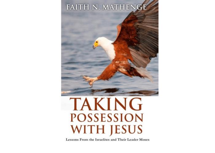 Taking Possession
