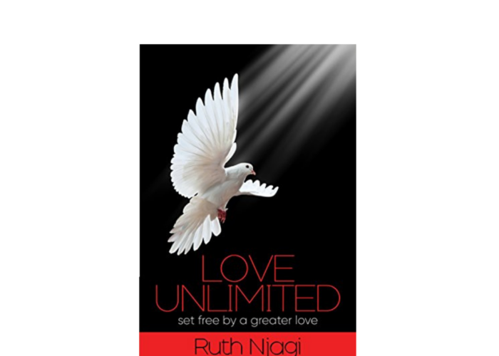Unlimited Love