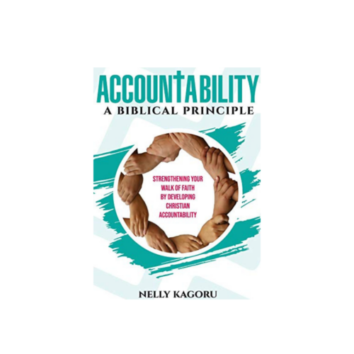 Accountability ACABA