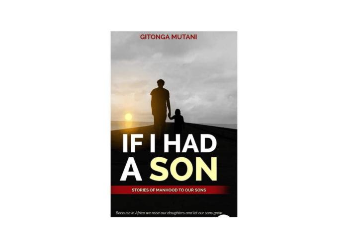 If I Had A Son ACABA