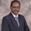 Julius Mwebia Mugambi