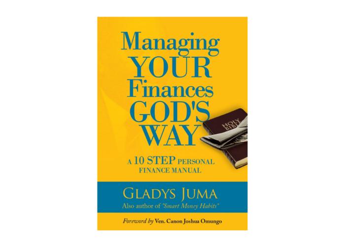 Managing Your Finances ACABA