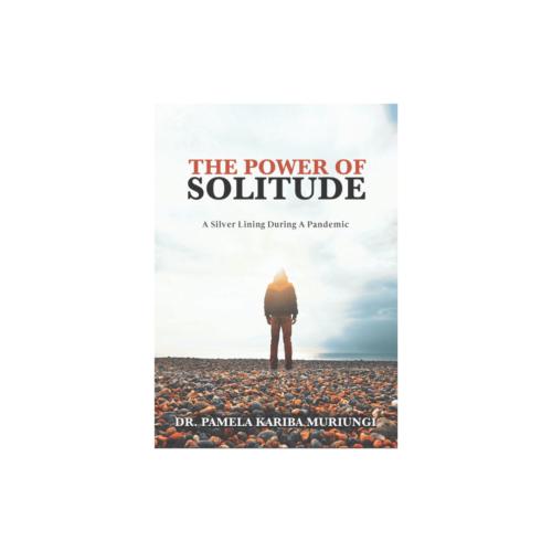 Solitude ACABA