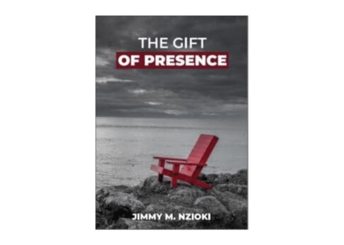 The Gift of Presence.jpg ACABA
