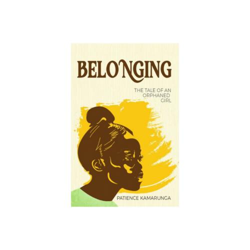 Belonging ACABA