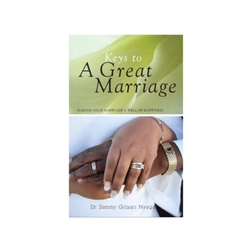 Keys-for-a-great-Marriage-ACABA-700×500