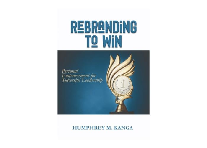 Rebranding To Win ACABA
