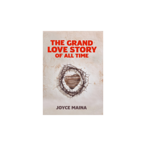 The Grand Love Story ACABA