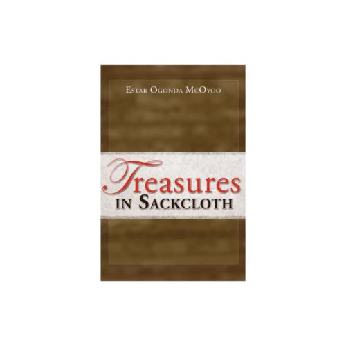 Treasures-In-Sack-Cloth-ACABA-700×500 (1)