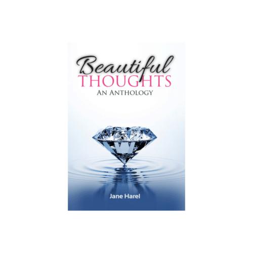 Beautiful-Thoughts-ACABA-700×500