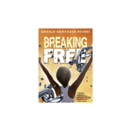 Breaking Free ACABA