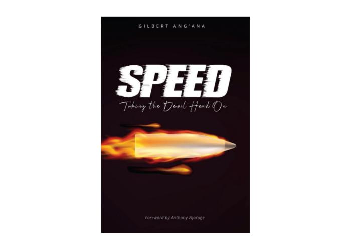 Speed ACABA