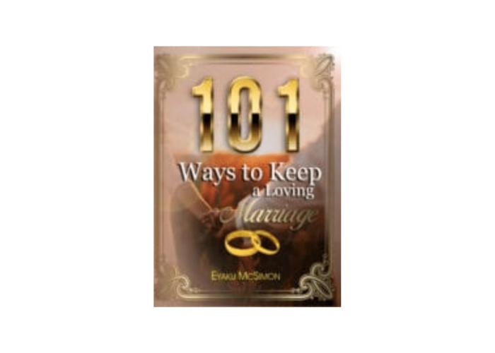 101 Ways ACABA