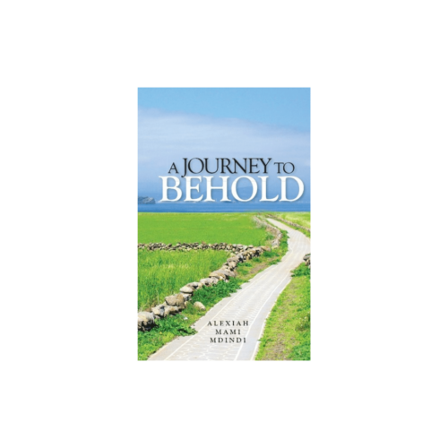 A Journey to Behold ACABA