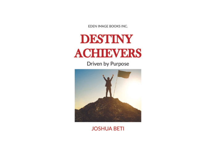 Destiny Achievers ACABA