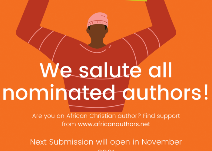 Submission Closed