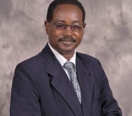 Julius Mwebia2